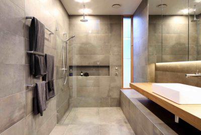 home renovation specialists sydney