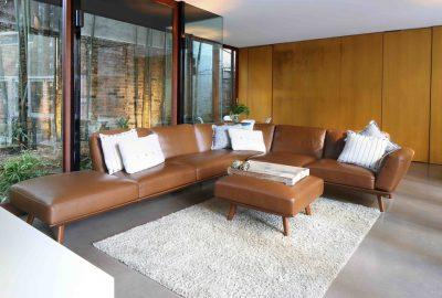 residential custom home builders