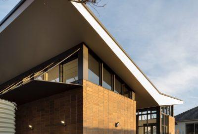 Professional Architectural Corporate Portrait Photographer Sydney