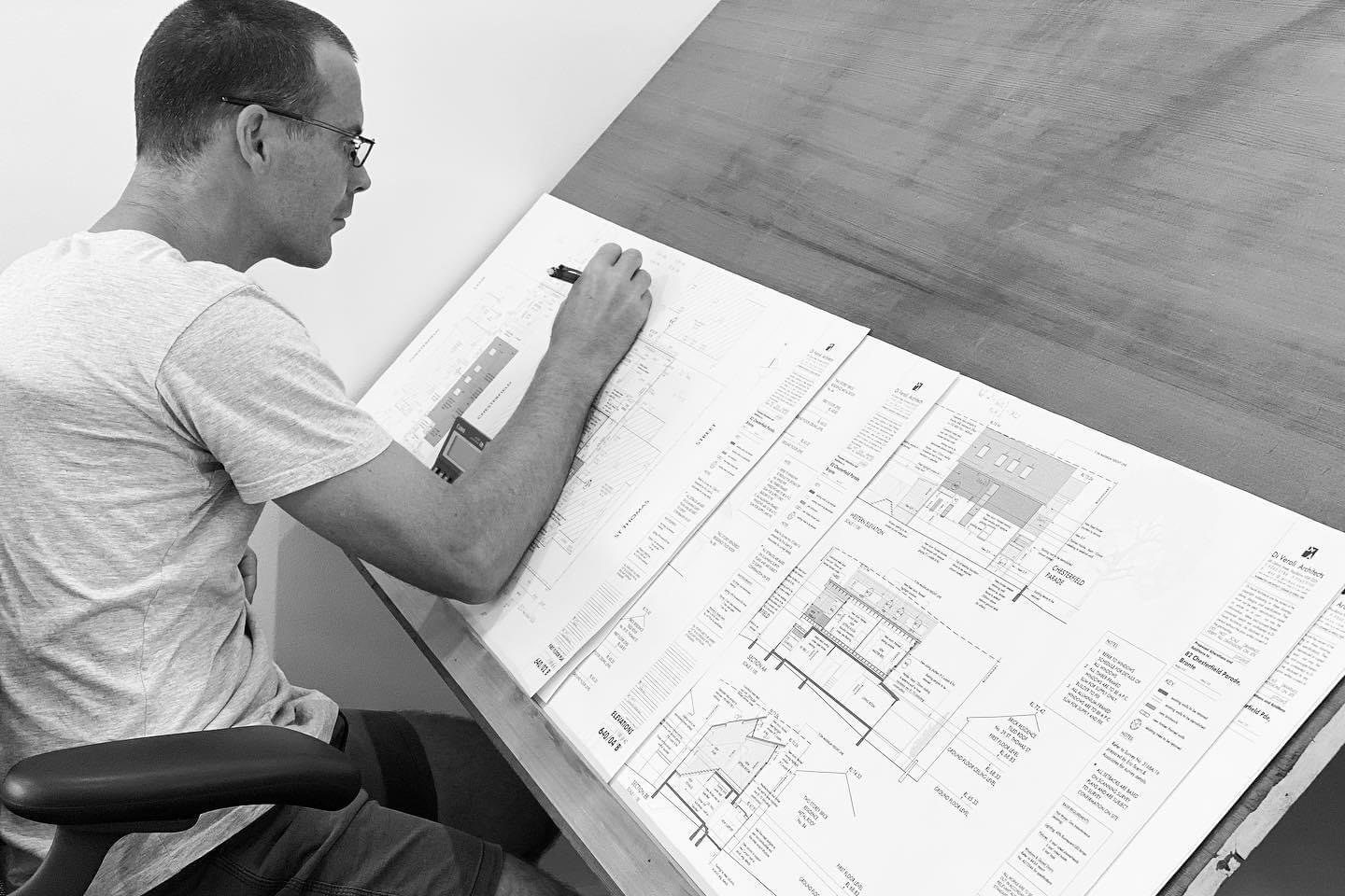 The Tender Process: Residential Construction